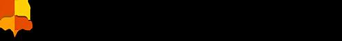 break-separator-logo-image